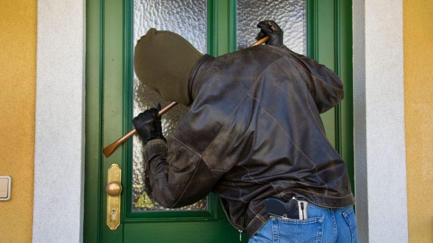 NWS-BurglarAlarms-Blog
