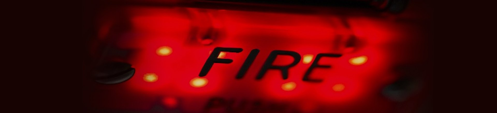 commercial-fire-alarm-systems-dark-gradient