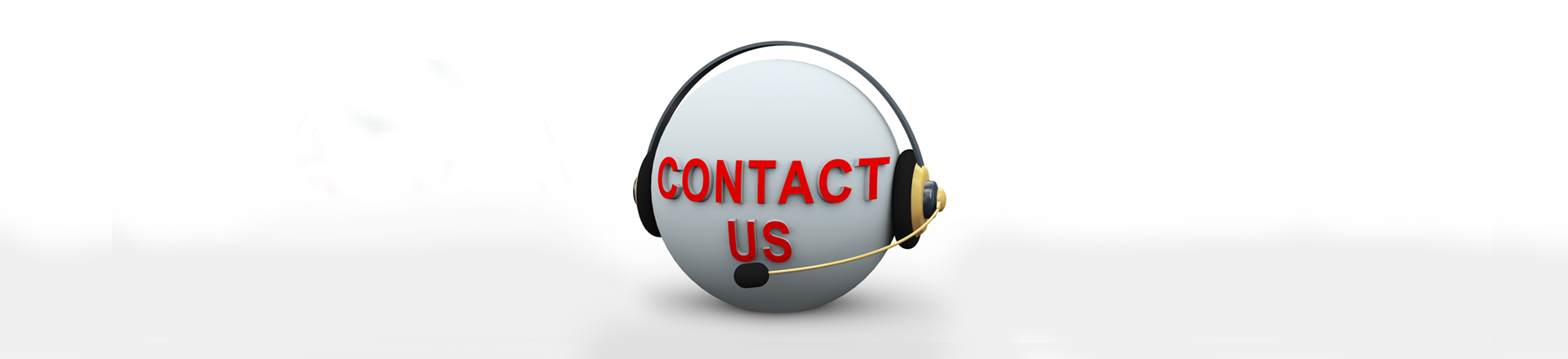 contact-us-banner-newest-2